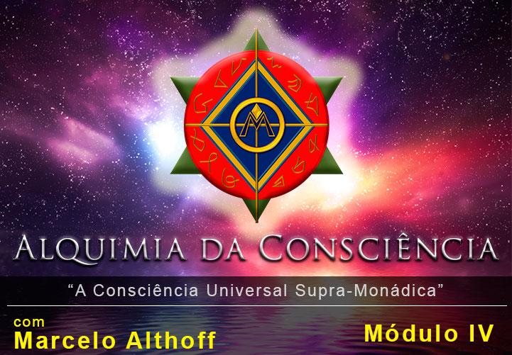 alq4-evento