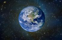 As alterações no Planeta Terra para a Evolução Dimensional e os efeitos colaterais em nosso campo magnético!