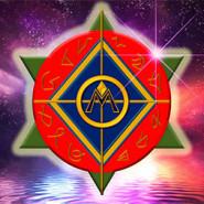 Alquimia da Consciência IV